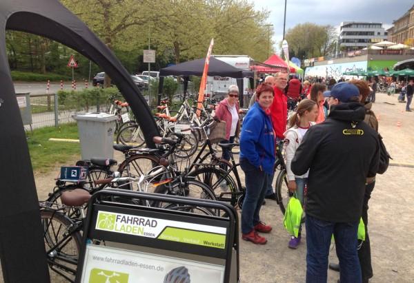 Raderlebnistag-Essen-2105-Fahrradladen-Essen-02-Kopie