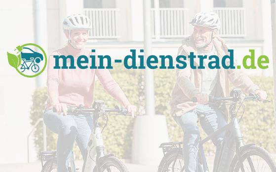 mein Dienstrad.de