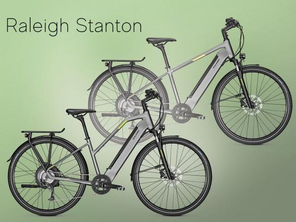 Raleigh-Stanton-Blogfoto