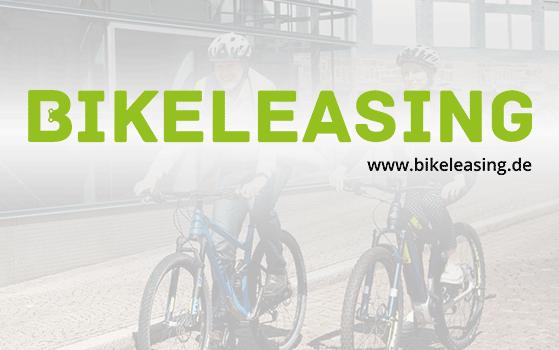 Bikeleasing Service
