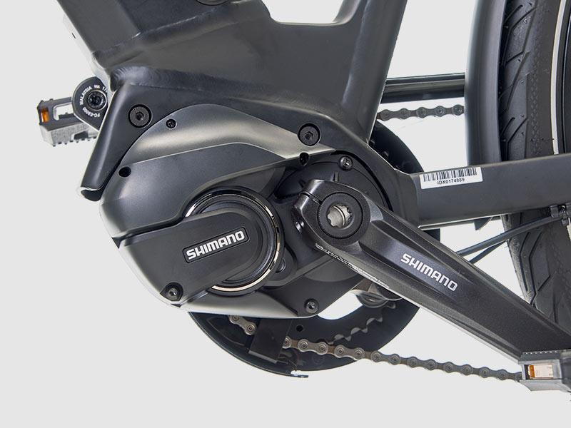 Endeavour-3S-LTD-Motor