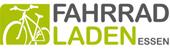 Fahrradladen-logo-50-p_hoch