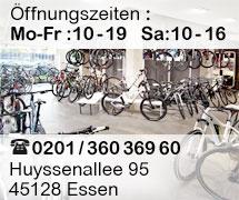 Innen_Fahrradladen_Ubersicht_mit-Adresse2